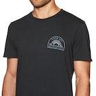 Katin Endless Short Sleeve T-Shirt