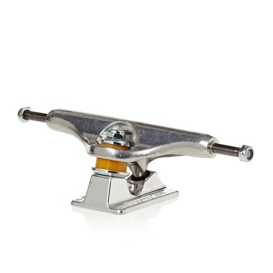 Independent Stage 11 Forged Titanium Standard 169 Skateboard Truck