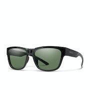 Smith Ember Sunglasses