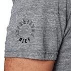 Reef Form Short Sleeve T-Shirt