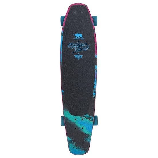 Dusters Kodiak Funboard Longboard