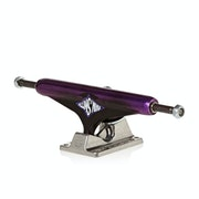 Independent Stage 11 Warped Cross 159 Skateboard Truck