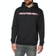 Independent Bar Cross Pullover Hoody