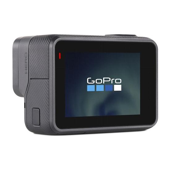 GoPro HERO Action Camera