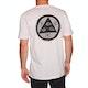 Welcome Halftone Talisman Short Sleeve T-Shirt