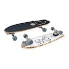 YOW Hossegor Power Surfing Series Surfskate Skateboard