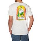 Katin K blend Short Sleeve T-Shirt