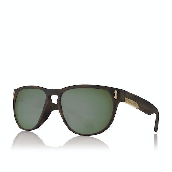 Dragon Marquis Sunglasses