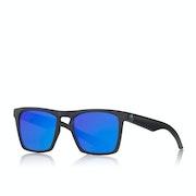 Dragon Drac H2O Sunglasses