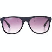 Óculos de Sol Animal Flash