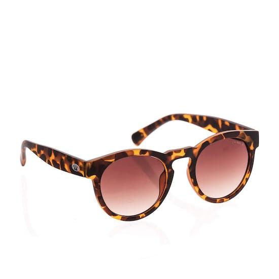 Animal Rebound Sunglasses