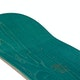 Enjoi Codependent Behavior R7 8.125 Inch Skateboard Plank