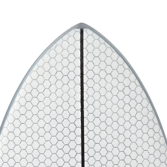 Lib Tech X Lost Puddle Fish Surfboard
