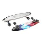 YOW Jbay Dream Waves Series Surfskate Skateboard
