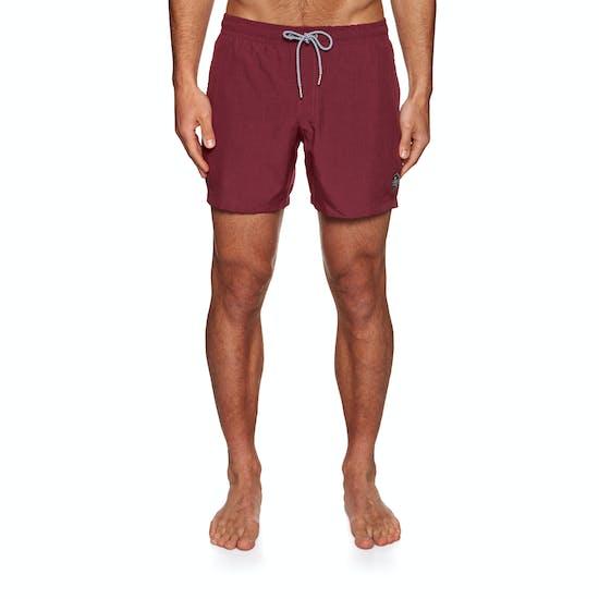 Protest Dave Swim Shorts