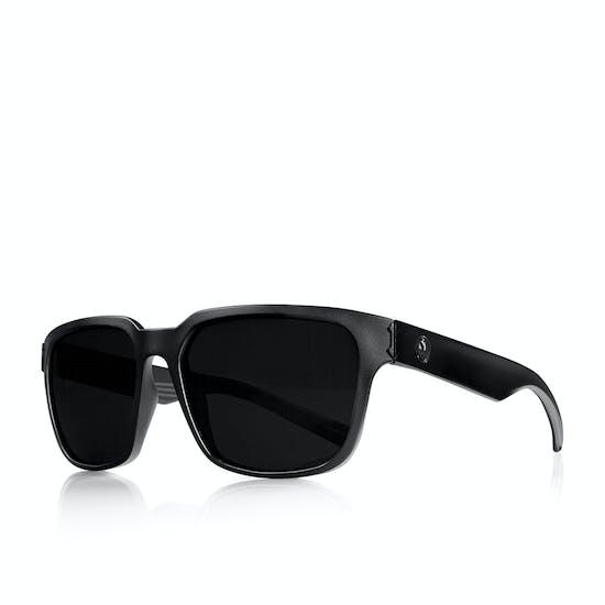 Dragon Reflector H2O Sunglasses
