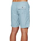 Katin Beach Boardshorts