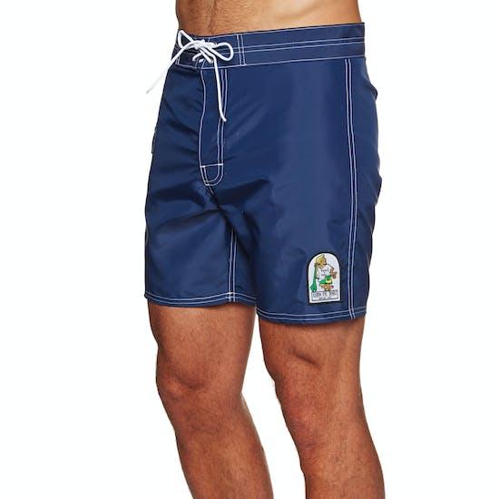Katin Waterman Trunk Boardshorts