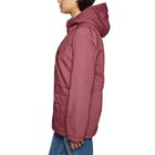 Billabong Facil Iti Ladies Jacket