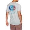 Katin Union 2 Mineral Short Sleeve T-Shirt - Gray