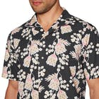 Katin Outline Short Sleeve Shirt