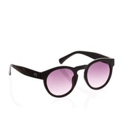 Animal Rebound Sunglasses