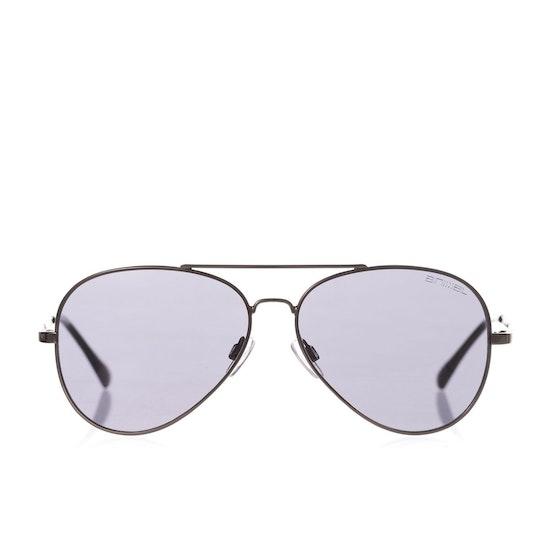 Óculos de Sol Animal Jet