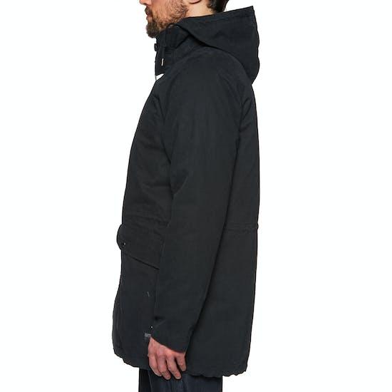 Volcom Stoner Parka Jacket