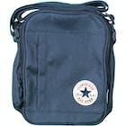 Converse Poly Cross Body Messenger Bag