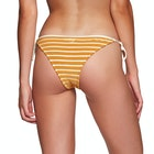 Billabong Honey Daze Isla Bikini Bottoms