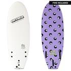 Catch Surf Odysea Pro Stump Noa Deane Surfboard