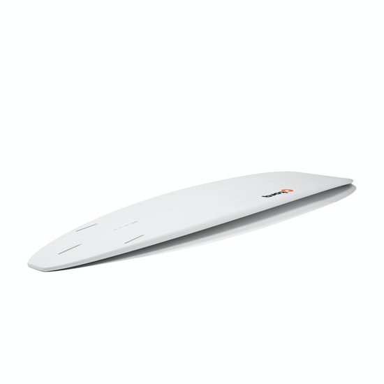Surfboard Torq Tet Longboard