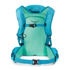 Osprey Kresta 20 Ladies Snow Backpack