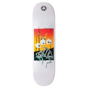 Welcome Ryan Townley Masquerade on Enera 8.5in Skateboard Deck