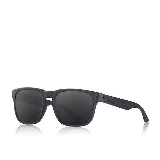 Dragon Monarch H2O Sunglasses