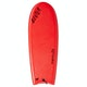 Surfboard Catch Surf Beater Original Twin Lost Edition 2