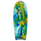 Catch Surf Beater Original Twin Lost Edition 2 Surfboard