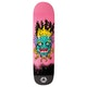 Welcome Old Nick on Bunyip 8in Skateboard Deck