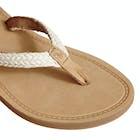 Reef Gypsy Wrap Ladies Sandals