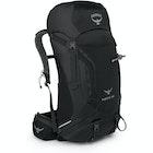 Osprey Kestrel 38 Mens Hiking Backpack