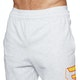 Pantalons de Jogging Thrasher Flame Mag Sweat