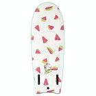 Catch Surf Johnny Redmond Pro Model Surfboard