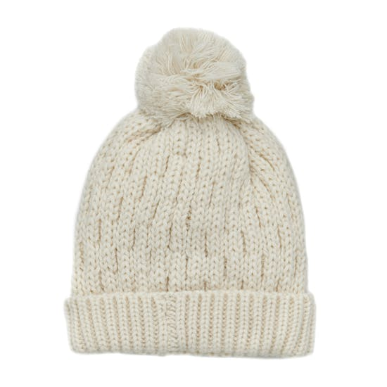 Billabong Good Vibes Only Ladies Beanie