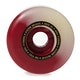 Roda de Prancha de Skate Spitfire Formula Four Lock Ins 50 50 Swirl 101d