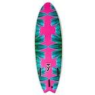 Catch Surf Odysea Skipper Taj Burrow Surfboard