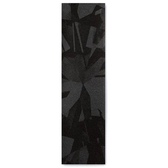 Diamond Supply Co Simplicity Skateboard Griptape