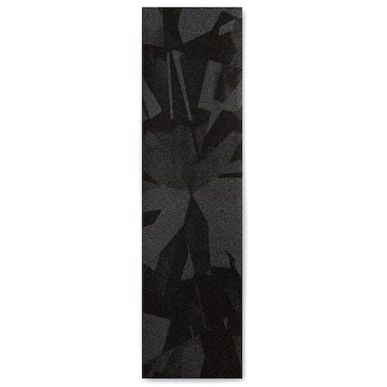 Diamond Supply Co Simplicity Skateboard Griptape
