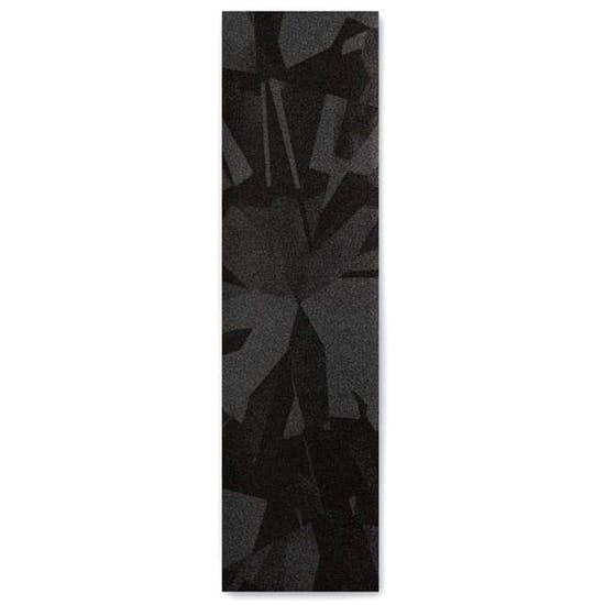 Skateboard Griptape Diamond Supply Co Simplicity