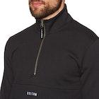 Volcom Rixon Mock Sweater