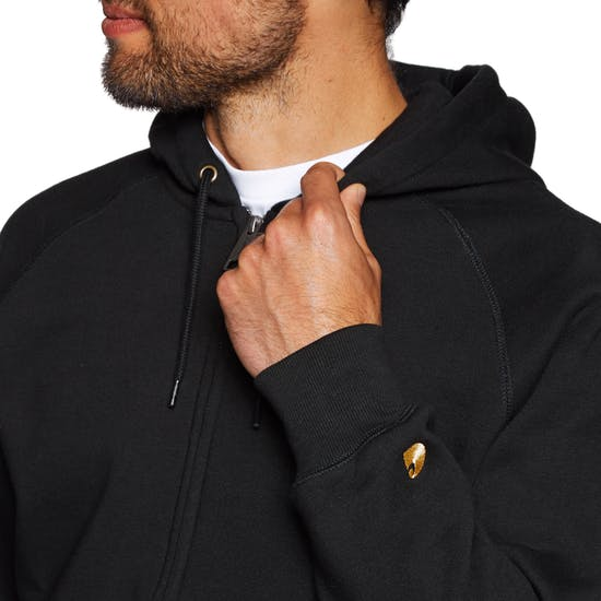 Carhartt Hooded Chase Zip Hoody